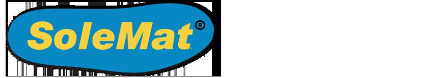 Solemat Logo